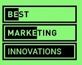 Best Marketing Innovations - 2014 Киев, Украина