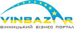 ВИНБАЗАР, Бизнес-Портал (VINBAZAR)
