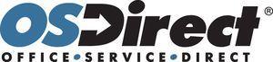OS-Direct, ДМ-агентство