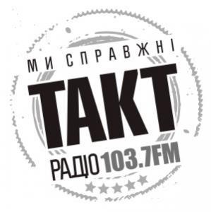 ТАКТ, Радио