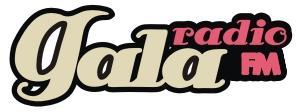 Гала Радио 103.2 FM (Gala Radio)