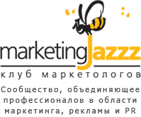 Украинский Маркетинг Клуб  MarketingJazzz