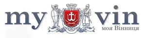 Моя Вінниця, Сайт міста Вінниця (Моя Винница / myvin.com.ua)