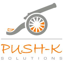 PUSH-K Solutions (ООО)