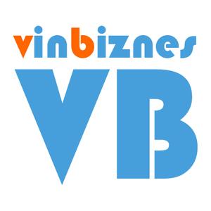 ВинБизнес, Интернет каталог (VinBiznes)