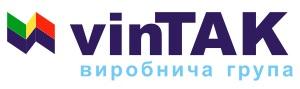 VinTAK, Производственная группа