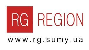 Рекламная группа Регион