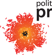 polit PR - Школа политического  PR  PolitPR Ukraine